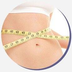 Halt the Conversion of Fat and Carbohydrates