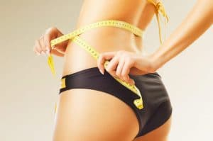 How Quickly do You Lose Weight on Phentermine?
