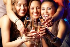 The Side Effects of Taking Phentermine Weight Loss Pills with Alcohol