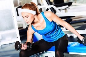 Phentermine Increases Your Energy Levels