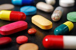 Phentermine Tablets vs Capsules