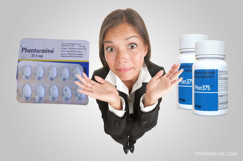 Comprar phentermine en argentina