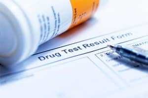 Why Phentermine Shows Up on a Drug Test and How to Avoid It