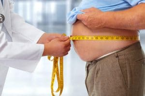Phentermine for Men; What are the Differences?