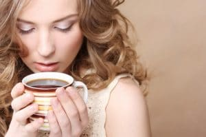 The Ultimate Guide to Phentermine and Coffee