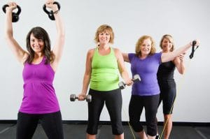 Work Out on Phentermine; What do You Need to Know