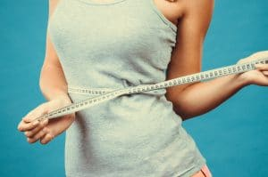 Research Shows Long-Term Phentermine Use for Weight Loss is Safe and Effective