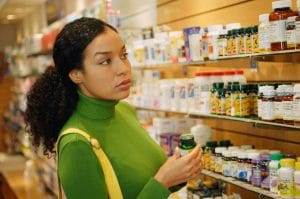 Combining Phentermine with Other Supplements